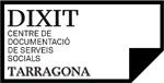 http://dixit.gencat.cat/ca/01dixit/03centres/05tarragona/