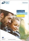 Investing in children's services: improving outcomes